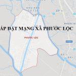 Lắp Đặt Mạng FPT Xã Phước Lộc