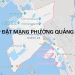 Lắp đặt mạng Fpt phường Quảng An
