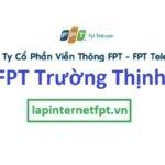 Lắp mạng FPT xã Trường Thịnh