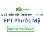 Lắp mạng internet FPT phường Phước Mỹ quận Sơn Trà Đà Nẵng