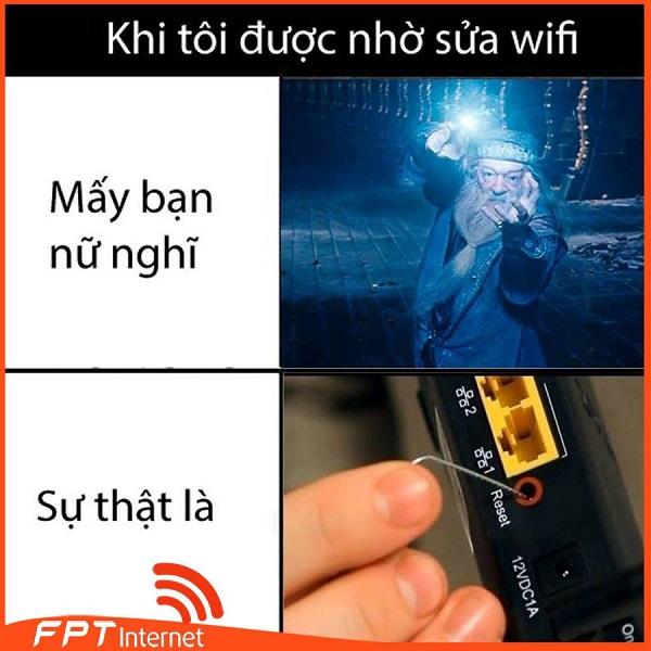 Đăng Ký mạng FPT Huyện Mỏ Cày Nam