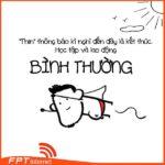 Lắp Đặt Mạng FPT Thị Xã La Gi Tỉnh Bình Thuận