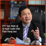 Lắp Đặt Mạng FPT Huyện Bình Đại