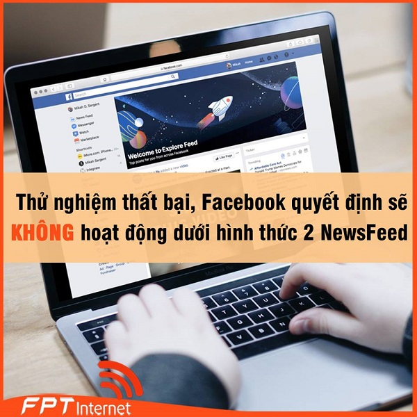 Lắp Đặt WiFi FPT Huyện Lai Vung