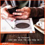 Lắp Đặt Internet FPT Thị Xã Hồng Ngự Tỉnh Đồng Tháp