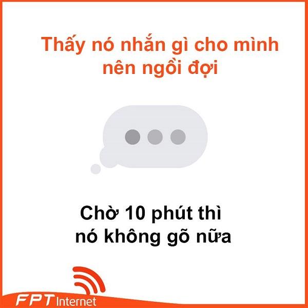 Đăng Ký Truyền Hình FPT Phổ Yên