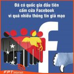 Lắp Đặt Mạng FPT Thành Phố Việt Trì