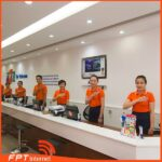 Lắp Đặt Mạng FPT Huyện Kiến Xương Tỉnh Thái Bình