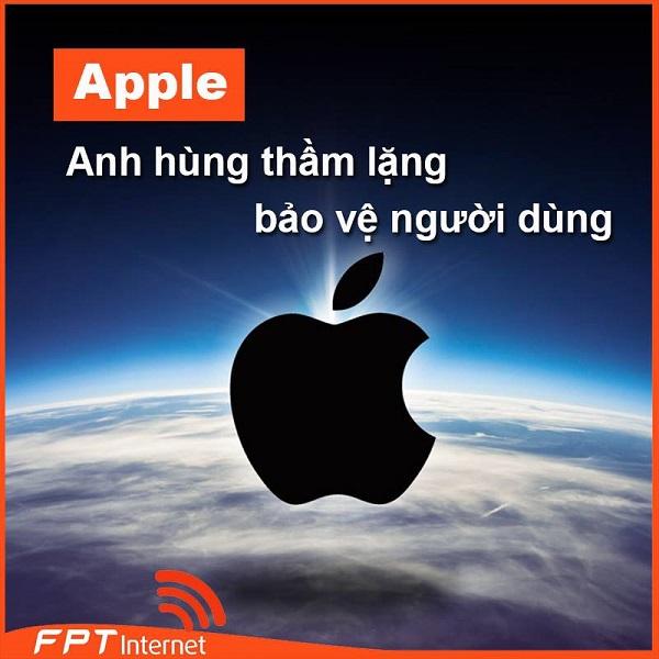 Đăng Ký internet FPT Huyện Lý Nhân