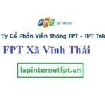 Lắp mạng fpt xã Vĩnh Thái ở Tp. Nha Trang, Khánh Hòa