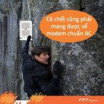 Lắp Đặt Mạng FPT Huyện Hưng Nguyên