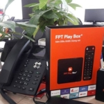 Mua Bán FPT Play Box Huyện Việt Yên » 0909 599 490