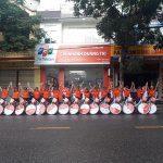 Văn Phòng Giao Dịch FPT Đông Hà Quảng Trị Tại 20 Lê Lợi