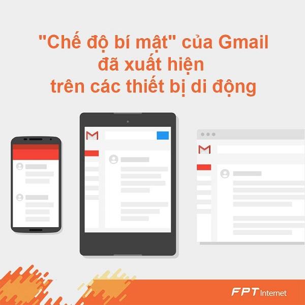 Lắp Đặt WiFi FPT Huyện Vĩnh Bảo