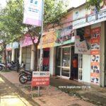 Văn Phòng Giao Dịch FPT Huyện Chư Sê