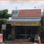 Văn Phòng Giao Dịch FPT Huyện Ninh Sơn Tại 272 Lê Duẫn
