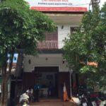 Văn Phòng Giao Dịch FPT Huyện Phú Lộc Tại 133 Lý Thánh Tông
