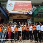Văn Phòng Giao Dịch FPT Lạng Sơn Tại 312 Bà Triệu