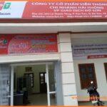 Văn Phòng Giao Dịch FPT Quận Đồ Sơn Hải Phòng Tại 202 Lý Thánh Tông