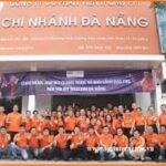 Văn Phòng Giao Dịch FPT Quận Hải Châu Tại 182-184 đường 2 tháng 9