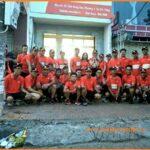 Văn Phòng Giao Dịch FPT Thị Xã Vĩnh Châu Tại 99 Nguyễn Huệ