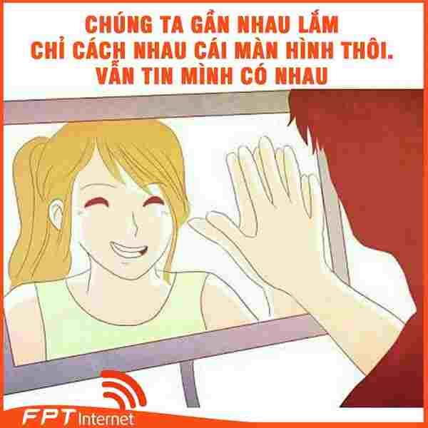 Đăng Ký Internet FPT Huyện Yên Phong