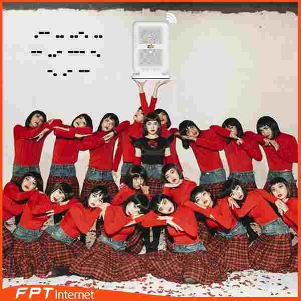 Đăng Ký Mạng FPT Huyện Nho Quan