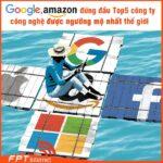 Lắp Đặt Mạng FPT Huyện Thăng Bình Tỉnh Quảng Nam