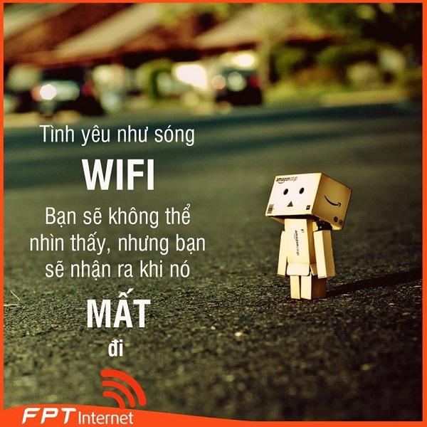 Lắp Đặt WiFi FPT Huyện Trà Ôn