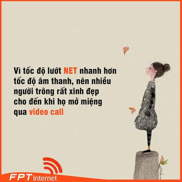 Lắp Đặt WiFi FPT Huyện Yên Phong