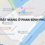 Lắp Đặt Mạng Fpt phường Phan Đình Phùng – [ Nhanh gọn lẹ ]