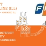 Bảng Báo Giá Dịch Vụ Leased Line Internet FPT