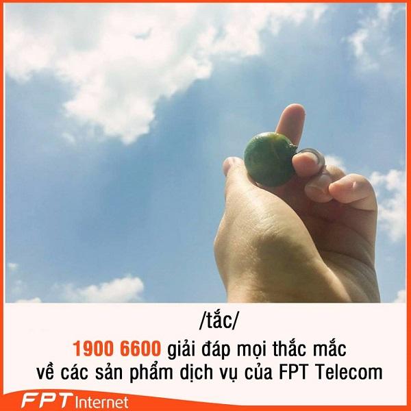 Đăng Ký Truyền Hình FPT Huyện Ân Thi
