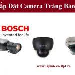 Lắp Đặt Camera Thị Xã Trảng Bàng