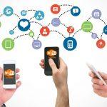 Lắp Đặt Cáp Quang Sự Kiện – Hệ Thống WiFi Events