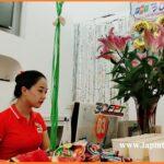 Văn Phòng Giao Dịch Fpt Huyện Bến Lức