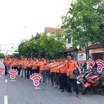 Văn Phòng Giao Dịch FPT Huyện Thuận Thành Tại Phố Khám