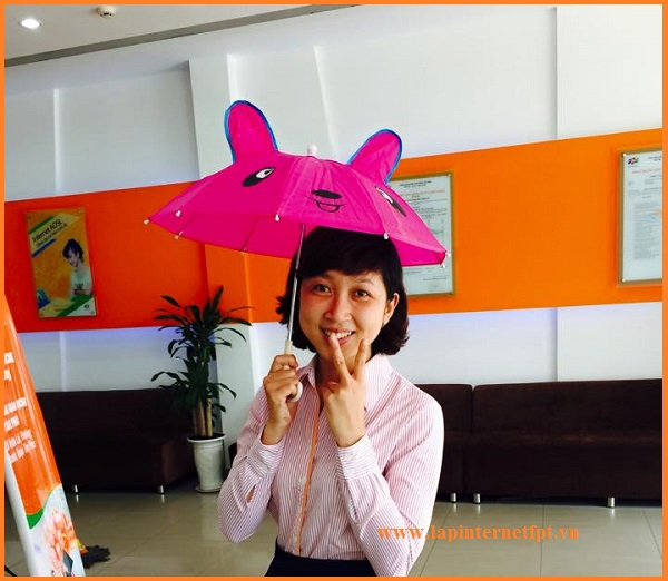 Chi nhánh FPT Quận Sơn Trà