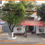 Văn Phòng Giao Dịch FPT Huyện Hòa Thành Tỉnh Tây Ninh