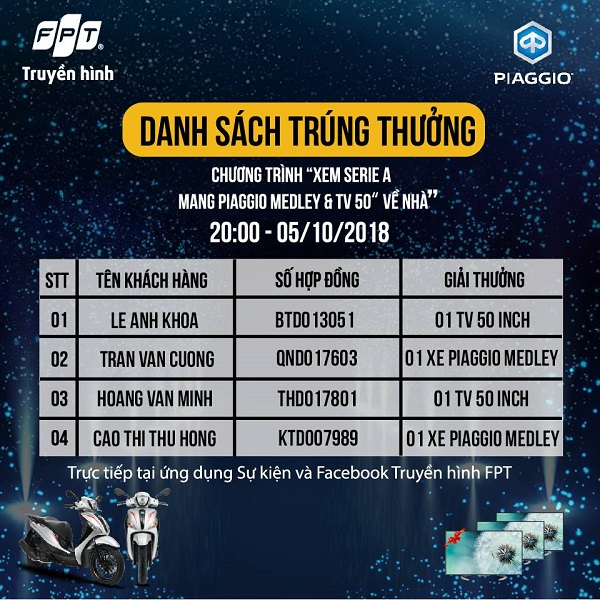 Truyền hình Huyện Tam Bình