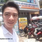 Văn Phòng Giao Dịch FPT Huyện Chợ Gạo Tiền Giang