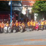 Văn Phòng Giao Dịch FPT Huyện Đất Đỏ Tỉnh Bà Rịa Vũng Tàu