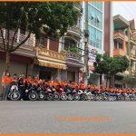 Văn Phòng Giao Dịch FPT Huyện Gia Lộc Tỉnh Hải Dương