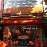 Văn Phòng Giao Dịch FPT Huyện Lý Nhân Tỉnh Hà Nam