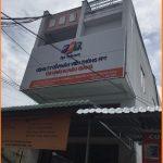 Văn Phòng Giao Dịch FPT Huyện Phụng Hiệp Tỉnh Hậu Giang