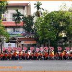 Văn Phòng Giao Dịch FPT Huyện Quế Võ Tỉnh Bắc Ninh