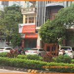 Văn Phòng Giao Dịch FPT Huyện Quỳnh Phụ Tỉnh Thái Bình