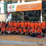 Văn Phòng Giao Dịch FPT Huyện Thoại Sơn Tỉnh An Giang