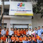 Văn Phòng Giao Dịch FPT Huyện Thủ Thừa