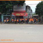 Văn Phòng Giao Dịch FPT Huyện Yên Dũng Tỉnh Bắc Giang